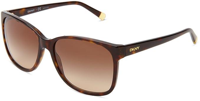 Gafas de Sol DKNY DY4085: Amazon.es: Ropa y accesorios