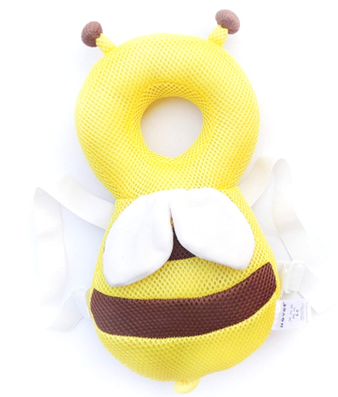 Mother & Kids Honey Baby Pillow Safety Seat Belt Harness Shoulder Pad Cover Children Protection Covers Cushion Support Activity & Gear