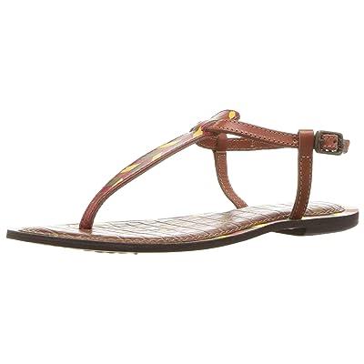 Sam Edelman Women's Gigi 5 Sandal | Sandals