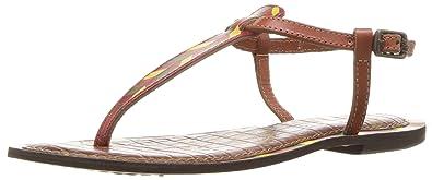 c5ab3c4c8c8a Amazon.com  Sam Edelman Women s Gigi 5 Sandal  Shoes
