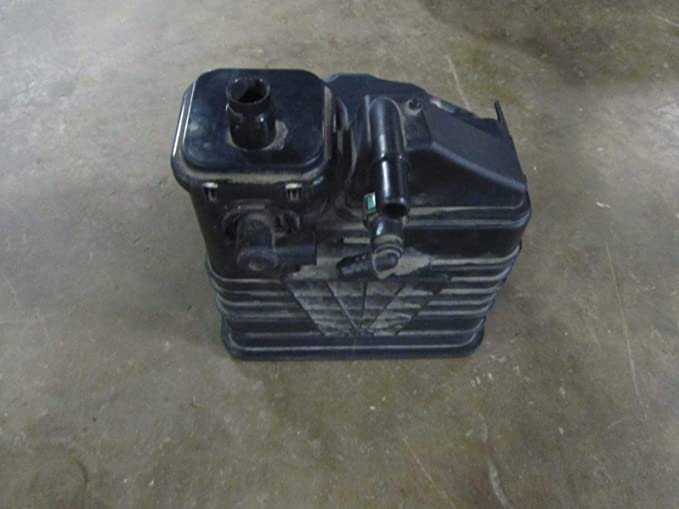 Dorman 911-678 Evaporative Emissions Charcoal Canister for Select ...