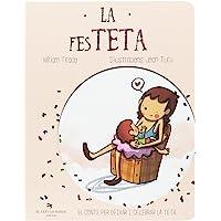 La Festeta, Colección Caleta