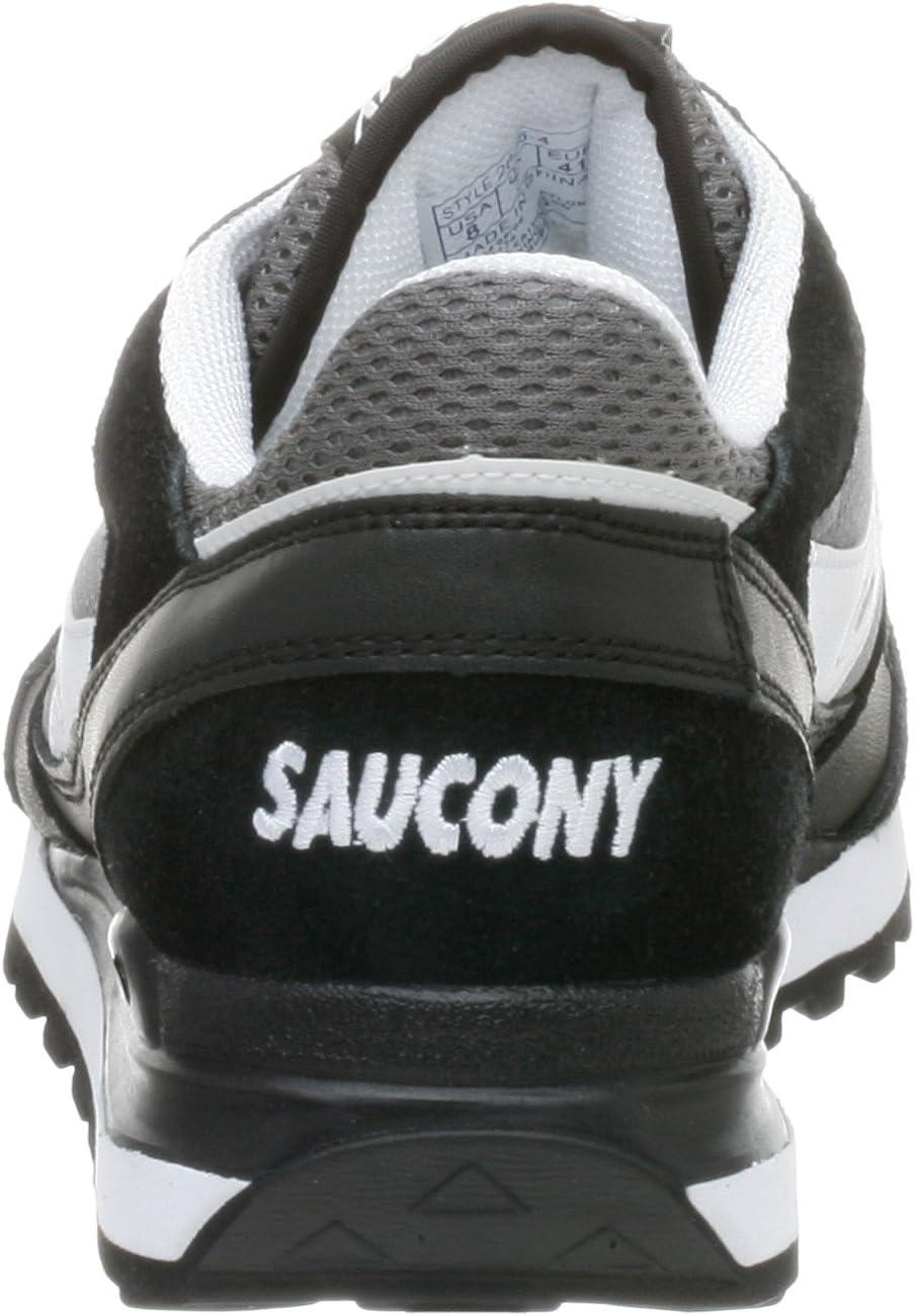 Saucony Originals Men's Jazz 3000
