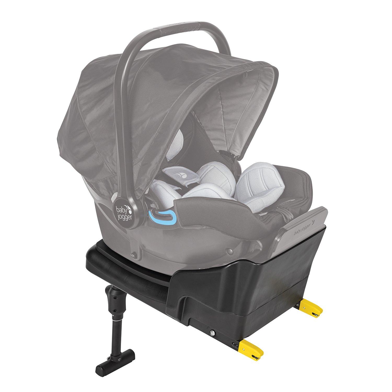 Fenteer 40 Rolls Portable Baby Diaper Waste Bag Strollers Disposable Garbage Bags