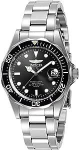 Invicta Pro Diver 8932 Quartz horloge - 37.5mm