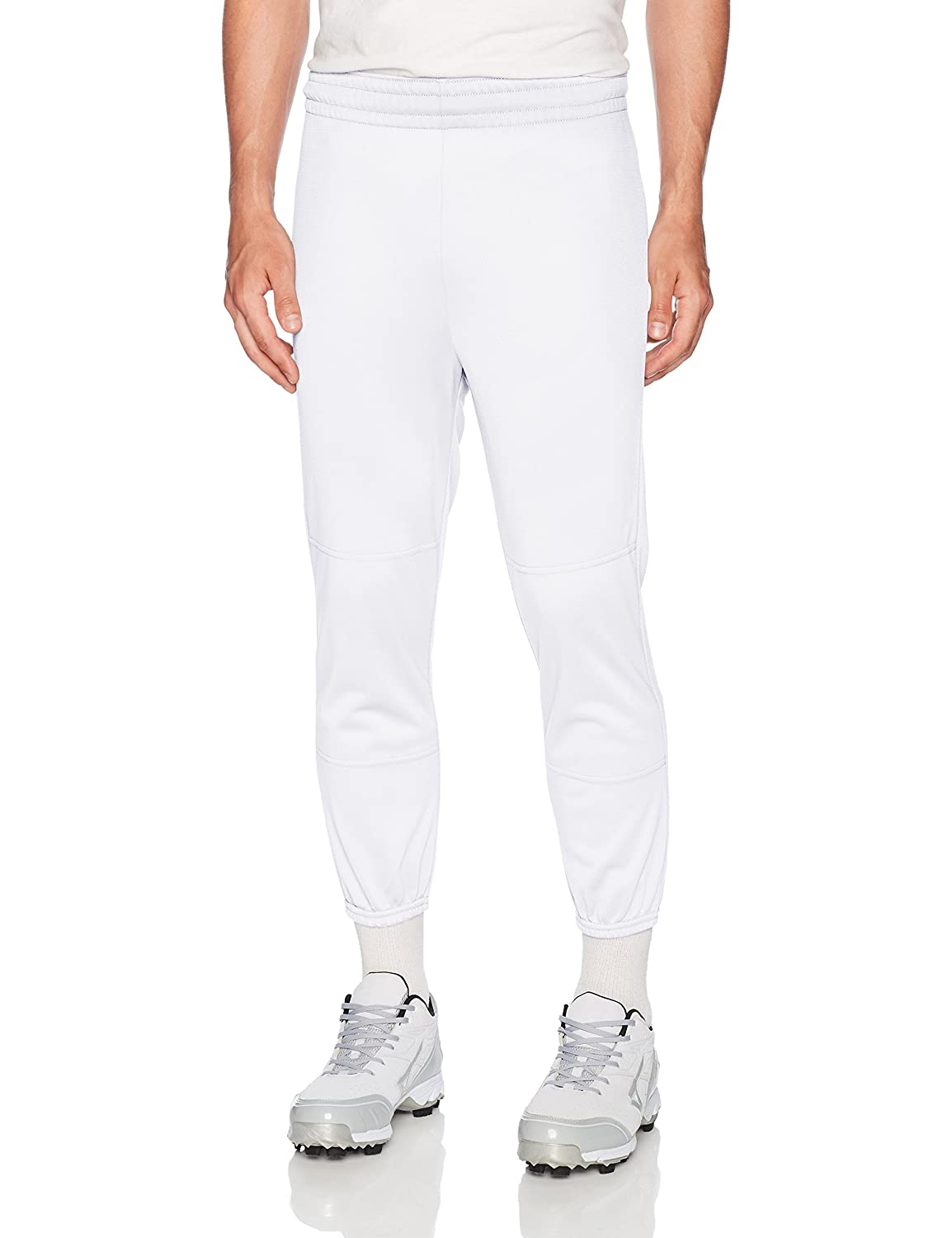 Wilson Men's Basic Classic Fit Baseball Pant Wilson Sporting Goods - Team