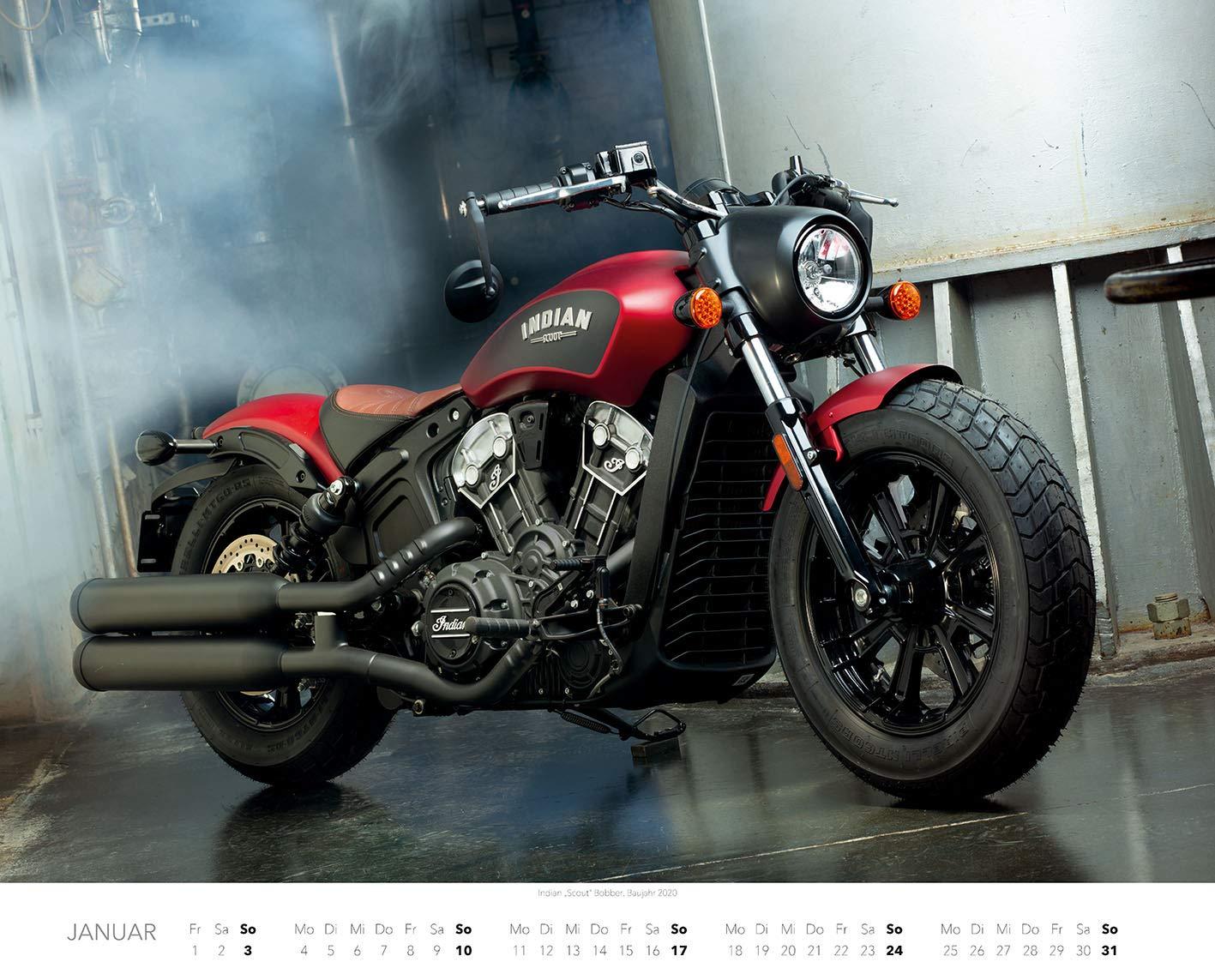Not Applicable Ghetta Scaldacollo Sciarpe Indiane Scaldamuscoli Unisex A Cerchio Caldo Per Scaldacollo Per Motociclette Indiane Per Sport Invernali AllAperto
