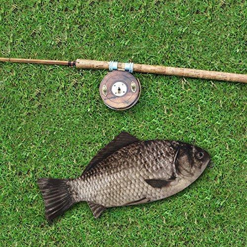 fish pen - 7