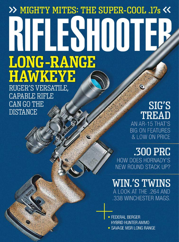 """RifleShooter<span class=""""a-size-medium a-color-secondary"""">Print Magazine</span>'></img></a></p> <p style="""