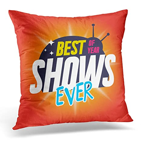 Review Sdamase Throw Pillow Cover
