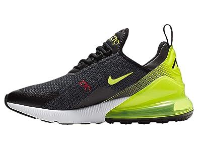promo code 01d72 0af53 Nike Air Max 270 Se, Chaussures d Athlétisme Homme  Amazon.fr  Chaussures  et Sacs