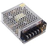YXQ AC 100-120V 200-220V DC 5V 6A 30W Switch Power Supply Converter for LED Strip Light