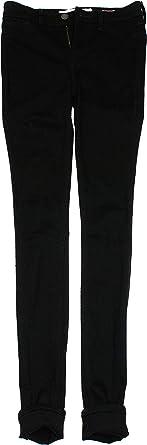 Amazon Com Hollister How 38 Pantalones Vaqueros Para Mujer Clothing