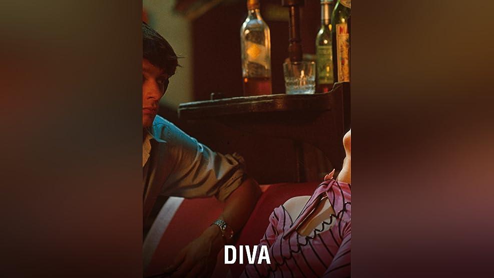 Diva [Omu]