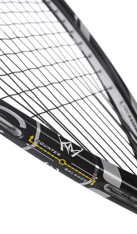 Pro Kennex Momentum 175 Racquetball Racquet