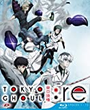 Tokyo Ghoul: Re - Stagione 03