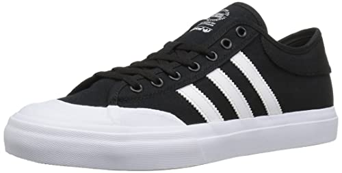 827f1264736 adidas Originals Men s  Adidas  Amazon.ca  Shoes   Handbags