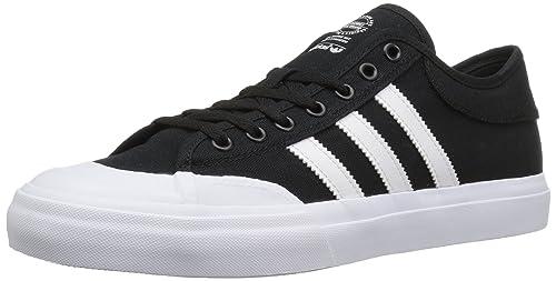 1wpdwxzq Suelas 17 Talke Zapatos Adidas 7wnTxPqXIn