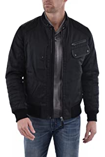 Montant Schott Montant Montant Col Col Nyc Nyc Blouson Col Nyc Blouson Schott Schott Blouson fEwdEZ