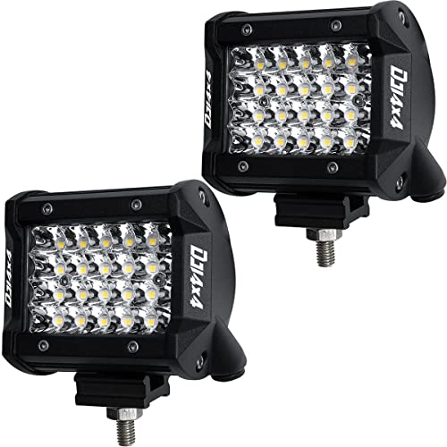 4x4 lights  amazon com