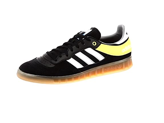 adidas Handball Top, Zapatillas de Balonmano para Hombre: Amazon ...