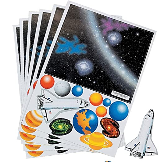 Elfos Enanos y 6 x Espacial Space Mundo All Shuttle ...