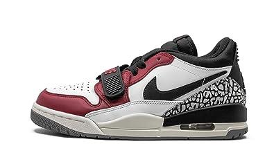 Nike Air Jordan Legacy 312 Low - Zapatillas de Baloncesto ...