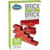Brick by Brick - Think Fun