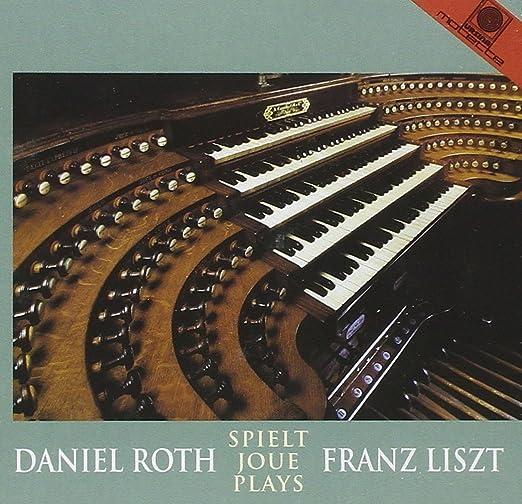 Enregistrements représentatifs de certains orgues à jolis tuyaux 71OfJQW7fAL._SX522_