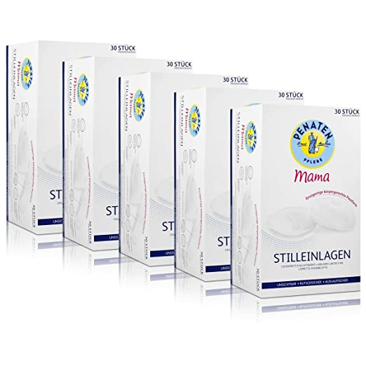 Anti Kolik System 2 x 260 ml Philips Avent 8710103821960 Naturnahe Flasche Clasic transparent