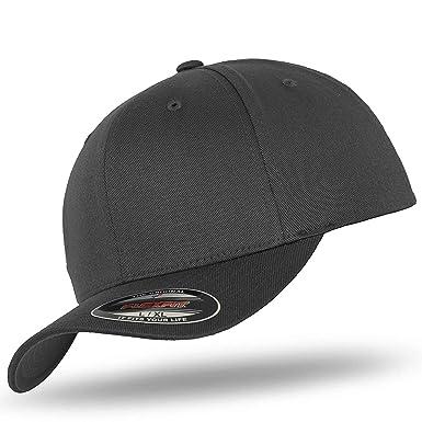 Flexfit - Gorra de béisbol - para hombre: Amazon.es: Ropa y accesorios