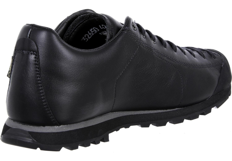 Scarpa Mojito Basic GTX Zapatillas de aproximación black zktyJMov0