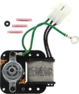 Frigidaire 5300158289 Evaporator Motor