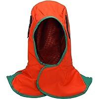 FR Casco de protección completa coinciden con todos los tipos de casco de soldadura