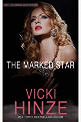 The Marked Star (Shadow Watchers Book 2)