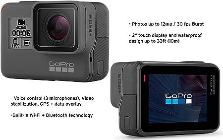 GoPro CHDHX501 product image 9