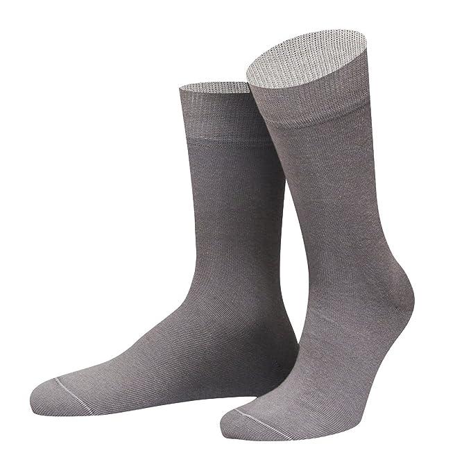 am besten kaufen Genießen Sie kostenlosen Versand Mode von Jungfeld - Herren Socken/Strumpf Herrensocken Baumwolle 1 Paar viele  Farben