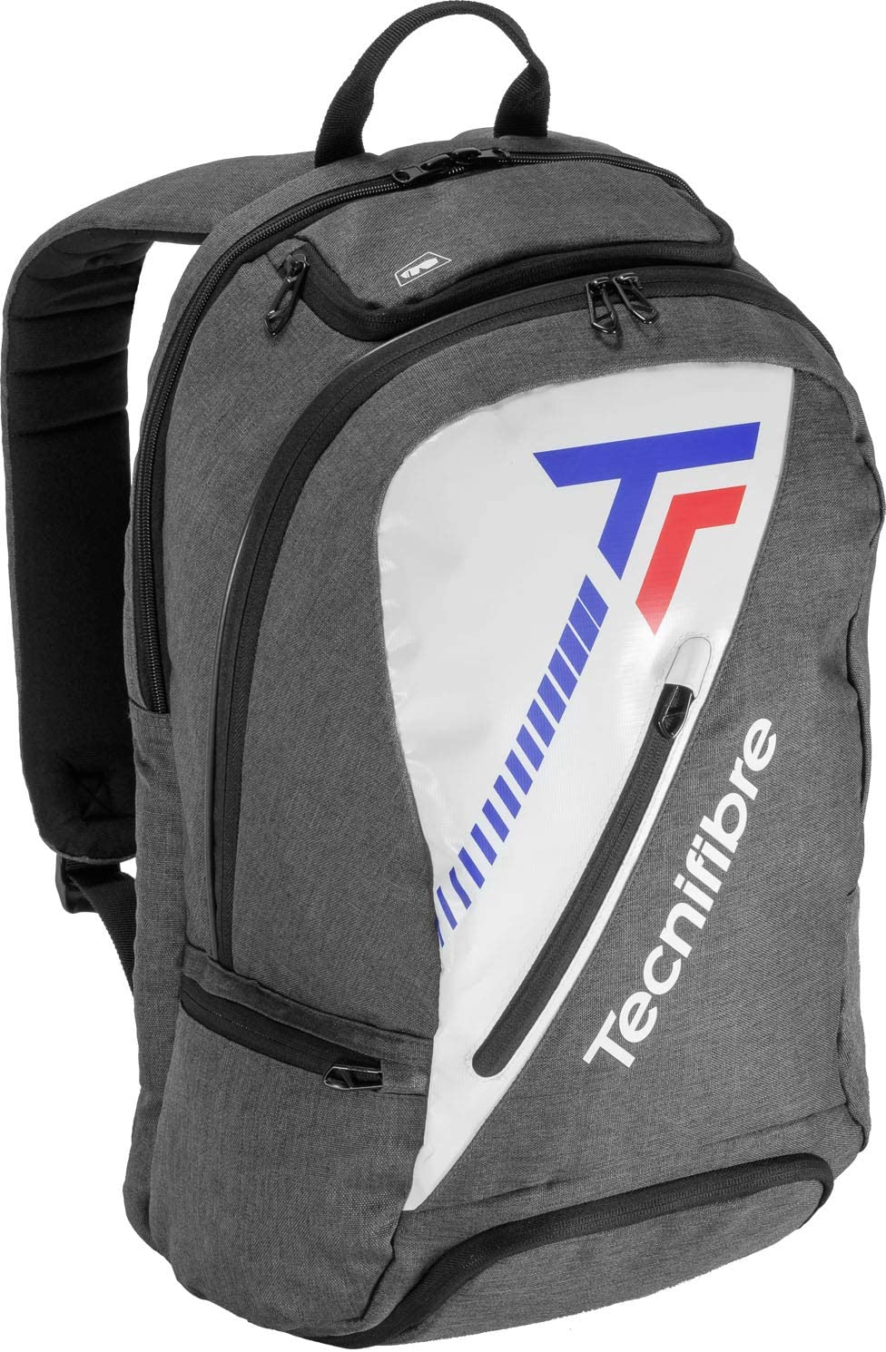 TecniFiber Team Icon Mochila 2020