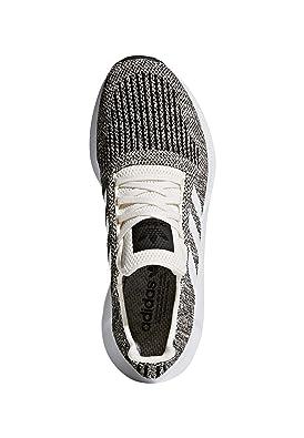 Run Sneaker Cq2119 Originals Adidas Beige Swift Schwarz kXZiPu