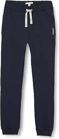 Esprit Jogginghose Pantalones para Niños