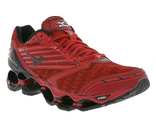 Acquista scarpe da corsa mizuno  103a45c994a
