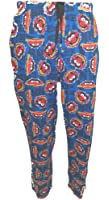 The Muppets Animal Men's Lounge Pants