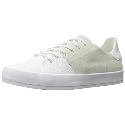 Creative Recreation Men's Carda Sneaker: Shoes