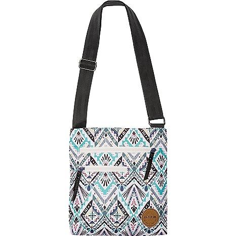 b6cb2b592a Dakine Jo Jo Shoulder Bag (Toulouse): Amazon.ca: Luggage & Bags