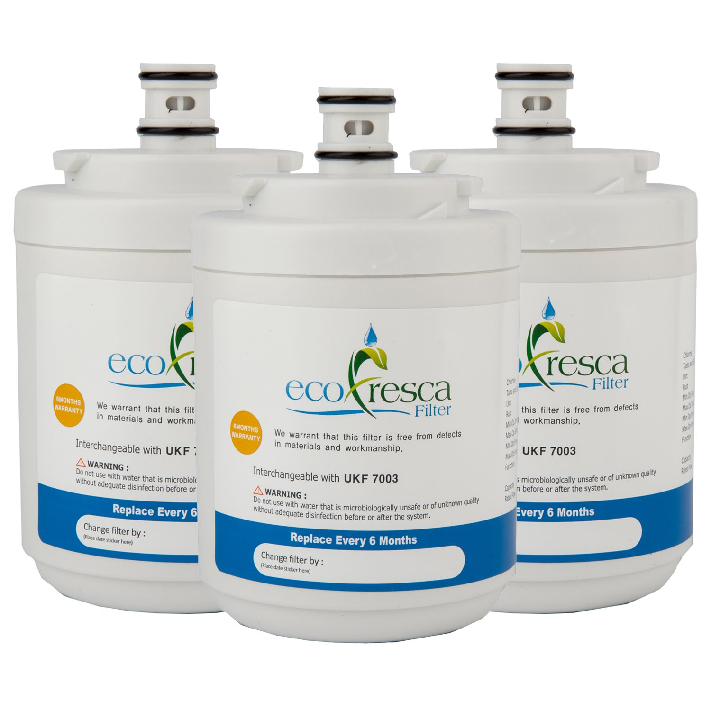 Refrigerator Water Filter Maytag Admiral Amana Jenn-Air UKF7002 7002 UKF7001AXX