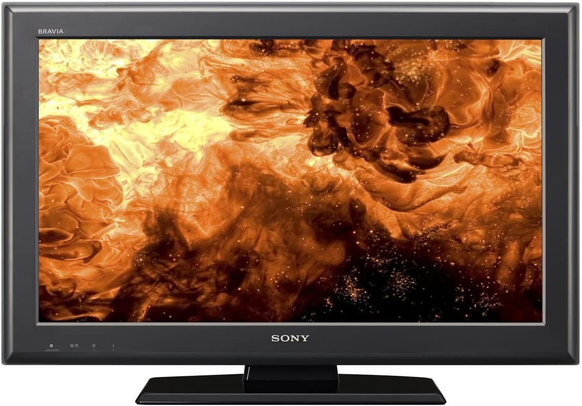 Sony KDL-32S5500E - Televisión HD, Pantalla LCD 32 pulgadas ...