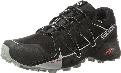 SALOMON Speedcross Vario 2 Gtx Trail hardloopschoenen voor