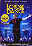 Michael Flatley: Returns As Lord Of The Dance [Edizione: Regno Unito] [Import anglais]