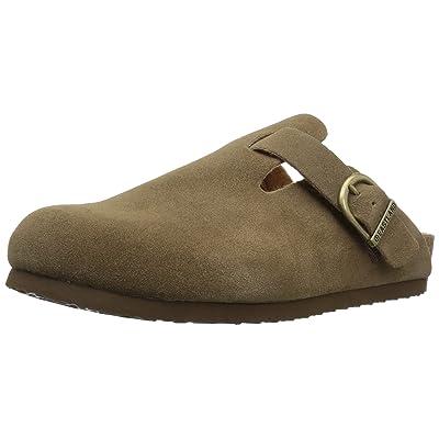 Eastland Women's Gina Clog | Shoes