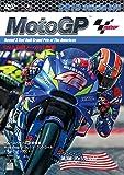 2019 MotoGP公式DVD Round 3 アメリカズGP
